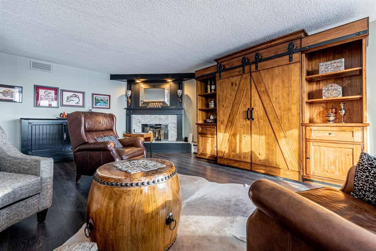 Condo for sale at 9923 103 St Nw Unit 2401 Edmonton Alberta - MLS: E4187679