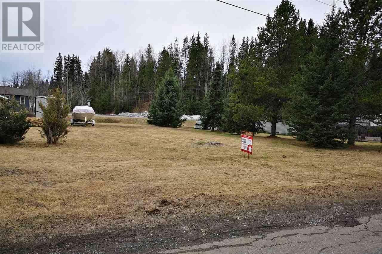 Home for sale at 2401 Mytting Rd Prince George British Columbia - MLS: R2452775
