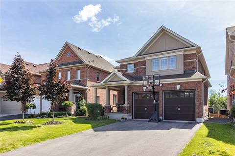 House for sale at 2401 Secreto Dr Oshawa Ontario - MLS: E4508009