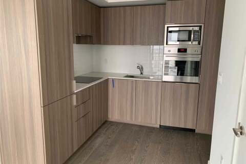 Apartment for rent at 11 Wellesley St Unit 2402 Toronto Ontario - MLS: C4917851