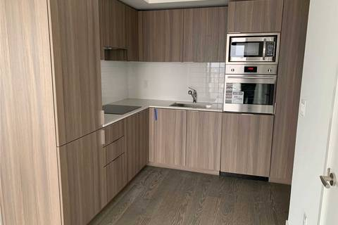 Apartment for rent at 11 Wellesley St Unit 2402 Toronto Ontario - MLS: C4735186
