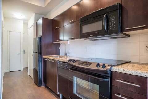 Apartment for rent at 126 Simcoe St Unit 2402 Toronto Ontario - MLS: C4936029