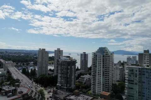 Condo for sale at 1308 Hornby St Unit 2402 Vancouver British Columbia - MLS: R2481969