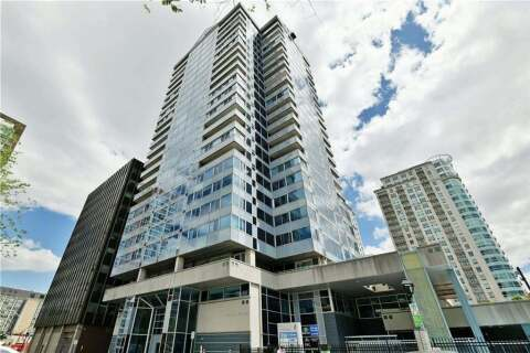 Condo for sale at 160 George St Unit 2402 Ottawa Ontario - MLS: 1194087