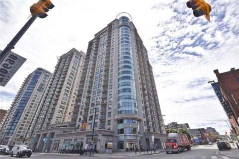 Home for rent at 200 Rideau St Unit 2402 Ottawa Ontario - MLS: 1194814