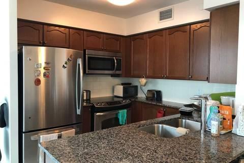 Apartment for rent at 215 Sherway Gardens Rd Unit 2402 Toronto Ontario - MLS: W4669782
