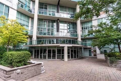 Apartment for rent at 220 Burnhamthorpe Rd Unit 2402 Mississauga Ontario - MLS: W4578785