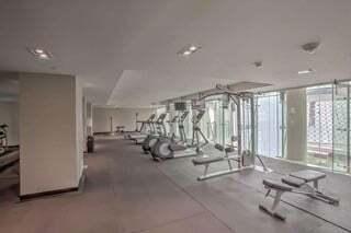 Apartment for rent at 224 King St Unit 2402 Toronto Ontario - MLS: C4866037