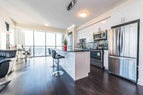Condo for sale at 2900 Highway 7 Ave Unit 2402 Vaughan Ontario - MLS: N5080959