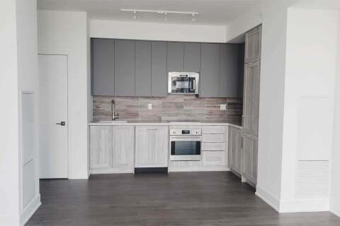 Apartment for rent at 2908 Highway 7 2402 Rd Unit 2402 Vaughan Ontario - MLS: N4772566
