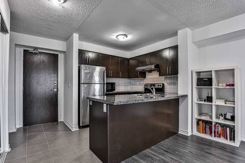 Condo for sale at 3 Michael Power Pl Unit 2402 Toronto Ontario - MLS: W4732685