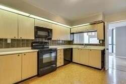 Apartment for rent at 33 Elmhurst Ave Unit 2402 Toronto Ontario - MLS: C4807322