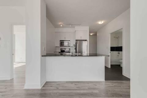 Apartment for rent at 4065 Brickstone Mews  Unit 2402 Mississauga Ontario - MLS: W4552227
