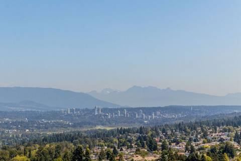 Condo for sale at 5051 Imperial St Unit 2402 Burnaby British Columbia - MLS: R2396199