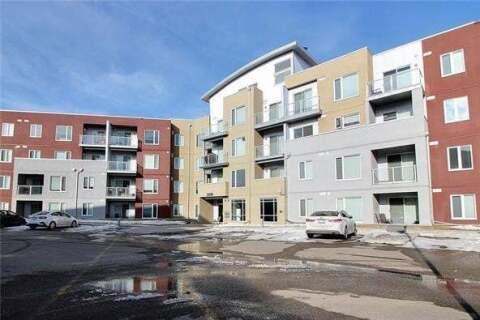 Condo for sale at 604 East Lake Blvd Northeast Unit 2402 Airdrie Alberta - MLS: C4292063