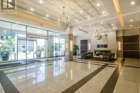 Apartment for rent at 7171 Yonge St Unit 2402 Markham Ontario - MLS: N4495993