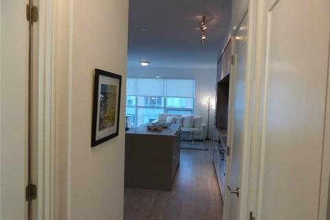 Condo for sale at 88 Scott St Unit 2402 Toronto Ontario - MLS: C4391738