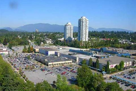 Condo for sale at 9521 Cardston Ct Unit 2402 Burnaby British Columbia - MLS: R2422202