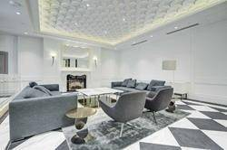 Apartment for rent at 955 Bay St Unit 2402 Toronto Ontario - MLS: C4650260