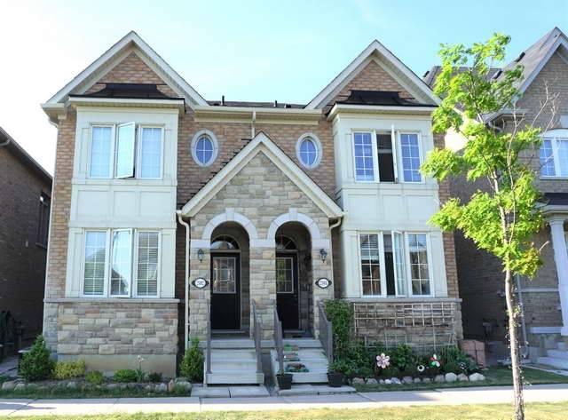 Sold: 2402 Bur Oak Avenue, Markham, ON