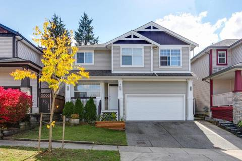 House for sale at 24020 100 Ave Maple Ridge British Columbia - MLS: R2353614