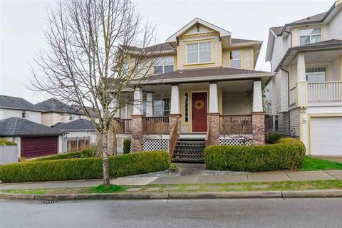 House for sale at 24021 Hill Ave Maple Ridge British Columbia - MLS: R2343191