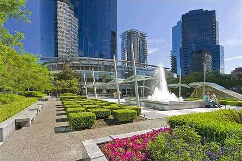 Condo for sale at 1050 Burrard St Unit 2403 Vancouver British Columbia - MLS: R2398450
