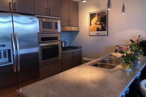 Condo for sale at 1211 Melville St Unit 2403 Vancouver British Columbia - MLS: R2328944