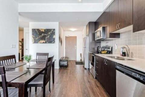 Condo for sale at 1255 Bayly St Unit 2403 Pickering Ontario - MLS: E4812700