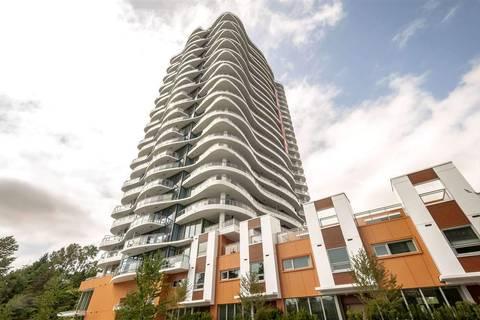 2403 - 13303 Central Avenue, Surrey | Image 1