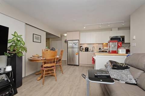 Condo for sale at 13303 Central Ave Unit 2403 Surrey British Columbia - MLS: R2430543