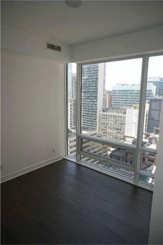 Apartment for rent at 15 Grenville St Unit 2403 Toronto Ontario - MLS: C4550150