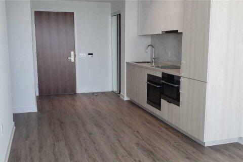 Apartment for rent at 15 Queens Quay  Unit 2403 Toronto Ontario - MLS: C4968055