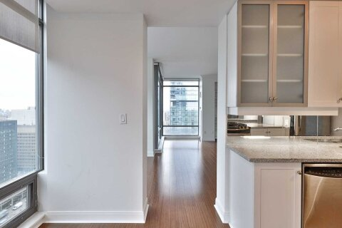 Condo for sale at 18 Yorkville Ave Unit 2403 Toronto Ontario - MLS: C4976846