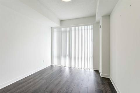 Apartment for rent at 360 Square One Dr Unit 2403 Mississauga Ontario - MLS: W4426773