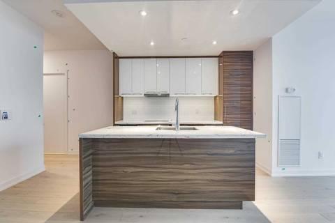 Apartment for rent at 488 University Ave Unit 2403 Toronto Ontario - MLS: C4710127