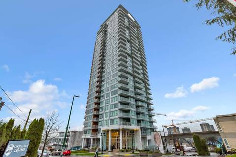 Condo for sale at 530 Whiting Wy Unit 2403 Coquitlam British Columbia - MLS: R2424506