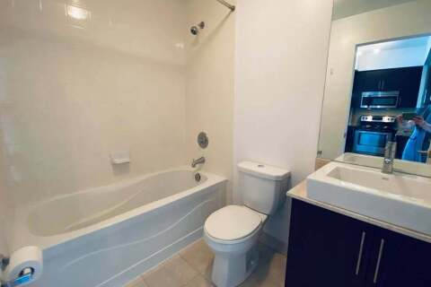 Apartment for rent at 55 Bremner Blvd Unit 2403 Toronto Ontario - MLS: C4819988