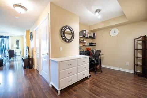 Apartment for rent at 60 Town Centre Ct Unit 2403 Toronto Ontario - MLS: E4545226