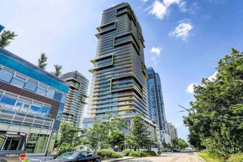 Condo for sale at 6383 Mckay Ave Unit 2403 Burnaby British Columbia - MLS: R2474551
