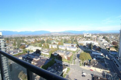 Condo for sale at 7328 Arcola St Unit 2403 Burnaby British Columbia - MLS: R2512424