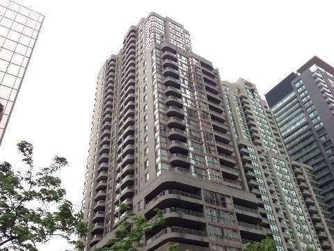 Removed: 2403 - 736 Bay Street, Toronto, ON - Removed on 2018-08-03 12:15:09