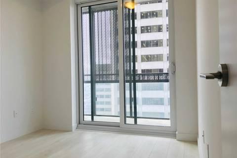 Apartment for rent at 8 Eglinton Ave Unit 2403 Toronto Ontario - MLS: C4388697