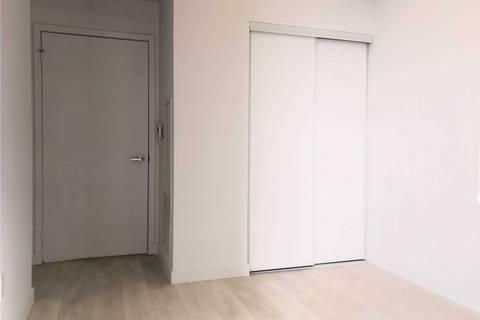 Apartment for rent at 8 Eglinton Ave Unit 2403 Toronto Ontario - MLS: C4716569