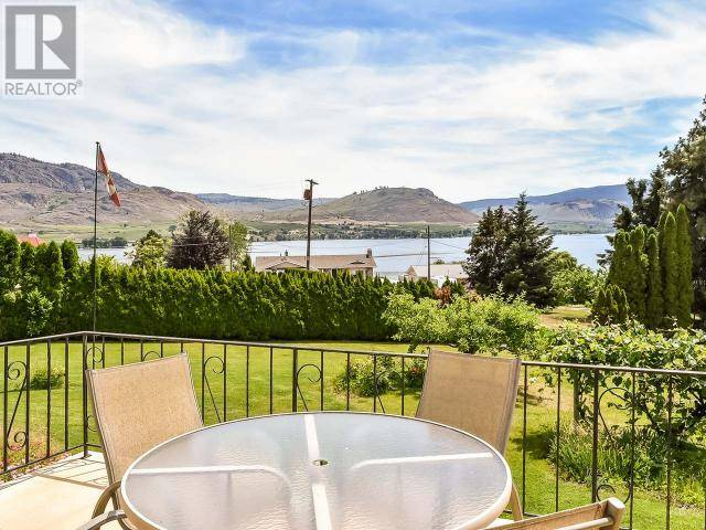 House for sale at 2403 89th St Osoyoos British Columbia - MLS: 182812