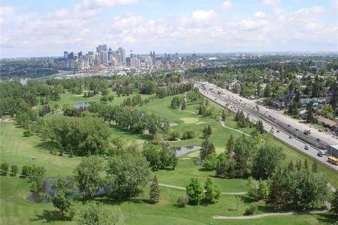 Condo for sale at 99 Spruce Pl Southwest Unit 2403 Calgary Alberta - MLS: C4293294