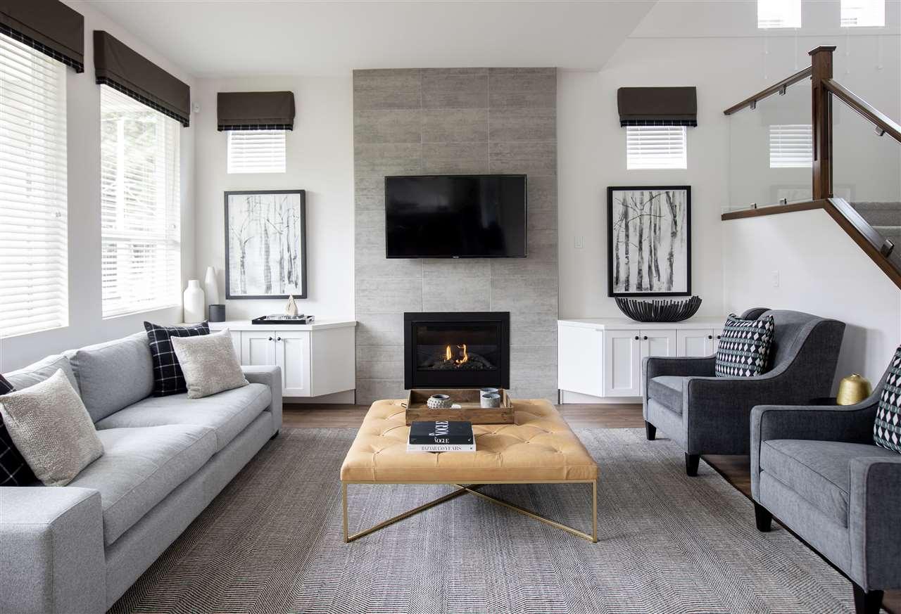 Sold: 24032 127a Avenue, Maple Ridge, BC