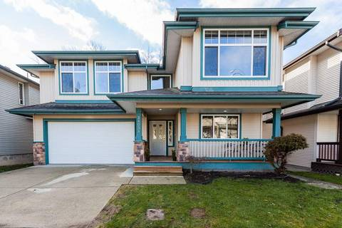 House for sale at 24034 109 Ave Maple Ridge British Columbia - MLS: R2433766