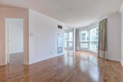 Apartment for rent at 10 Yonge St Unit 2404 Toronto Ontario - MLS: C4855819