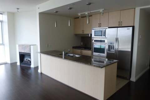 Condo for sale at 1211 Melville St Unit 2404 Vancouver British Columbia - MLS: R2485050